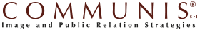 Communis Logo